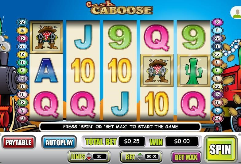 To Folks That Need To Start Online Casino However Are Afraid To Get Began